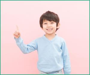 学童期の子どもと心理