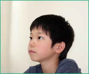小4・10歳の壁と子どもの心理