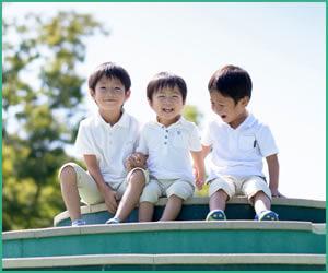 3人兄弟それぞれの心理状態